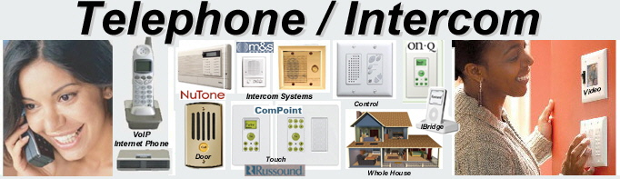 Telephone Amp Intercom Systems At Central Systems Boise