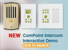 ComPoint Interactive Demo